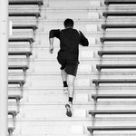 The 10-Minute Workout, Times Three | Learning, Teaching & Leading Today | Scoop.it