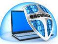 Orange s'offre Atheos, spécialiste de la cyberdéfense | Geeks | Scoop.it