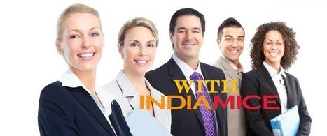 Event Management Services | Corporate Event Management Company - indiamice.com | Scoop.it