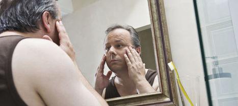 La causa real por la que los hombres engordan al alcanzar la mediana edad | Políticas de salud | Scoop.it