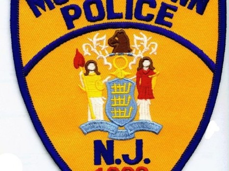 Moorestown Police Provide Tips For Residents With Disabilities - Patch.com | Disability News Update | Scoop.it