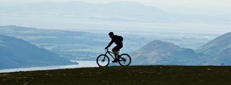 Cumbria to host Outdoor Industries Association Conference 2014 ...   Outdoor Adventurous Activities   Scoop.it