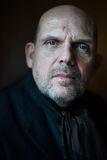 New York Philharmonic Taps Jaap van Zweden as Its Next Maestro | OperaMania | Scoop.it