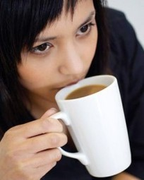 Coffee Cause Hair Loss   Guci Image   Scoop.it