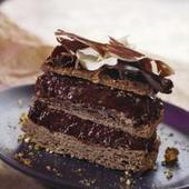 El chocolate no engorda y reduce el riesgo de diabetes   BIGEO PARA LA ESO   Scoop.it