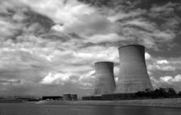 Fermeture de sept centrales nucléaires : quel manque à gagner pour la production électrique allemande ? | Le groupe EDF | Scoop.it