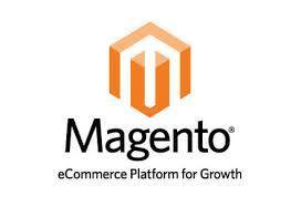 Magento Ecommerce Development – A Cost Effective Solution for Website Owners | Internet Marketing(ppc,seo, smo) | Scoop.it