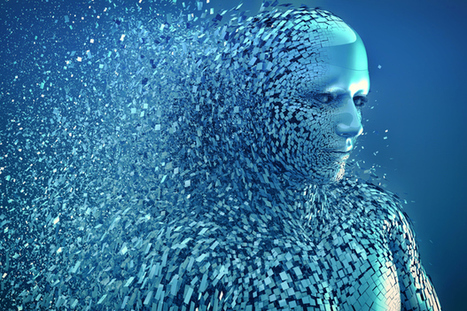 Artificial intelligence can go wrong – but how will we know?   CIO   Systems Theory   Scoop.it