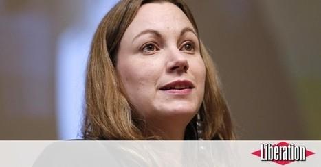 Axelle Lemaire : «Le numérique est devenu un objet politique à part entière» | Libération | Info Com , web 2.0 | Scoop.it