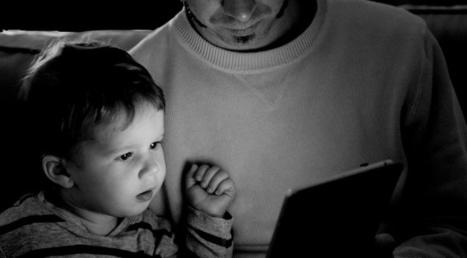 8 concepts pour une pédagogie ouverte et hybride | Usages pédagogiques du numérique | Scoop.it