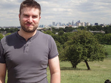 Birmingham Central: Faith in the City | Religious Studies | Scoop.it