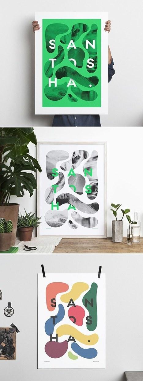 Onehundredforty - Turn tweets into art | Entrepreneurs du Web | Scoop.it