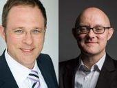 Mobile Media und Corporate Publishing - Forum Corporate Publishing | Kuhn, Kammann und Kuhn Publishing | Scoop.it