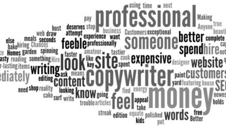 Featured | Flair for Writing | Hot Topics For Business Professionals | Scoop.it