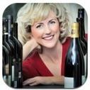 Looking for Hope in the Sea of Dying Wine iPhone Apps | PALATE PRESS | Vin, blogs, réseaux sociaux, partage, communauté Vinocamp France | Scoop.it