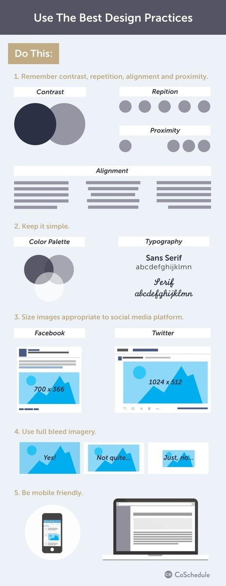 33 Ways Your Social Media Plan Will Make You More Successful | Convince and Convert: Social Media Strategy and Content Marketing Strategy | sabkarsocialmediaInfographics | Scoop.it