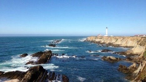 Two California marine sanctuaries will double in size   Advocating for Wildlife   Scoop.it