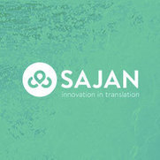 10 advice-packed localization blogs for your global marketing toolkit | Sajan | Translation and Localization | Scoop.it