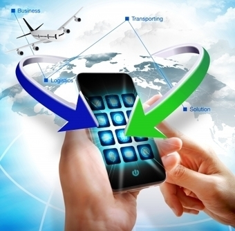 Know Your Customers Better with Mobile CRM | Mobile CRM | Scoop.it