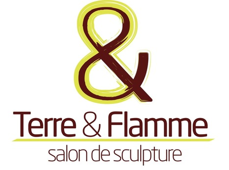Terre et Flamme - Salon de Sculpture - Ille et Vilaine | Sculpture Modelage | Scoop.it