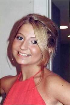 Parents of missing Indiana student Lauren Spierer find little hope in Cleveland case   Lauren Spierer   Scoop.it