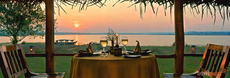 Luxury Honeymoon Travel   Travel In India   Scoop.it