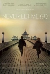 Watch Never Let Me Go Movie 2010 | Hollywood Movies List | Scoop.it