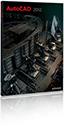AutoCAD – Logiciel de CAO 2D et 3D et de documentation - Autodesk | Logiciels d'architecture | Scoop.it