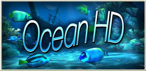 Ocean HD v1.7.1 APK Free Download - APKStall | Download APK Android Apps | Scoop.it