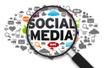 Plus de 70 ressources pour votre présence sur les réseaux sociaux | Veille communication web | Scoop.it