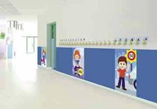 Protection des murs : SPM International | Tout pour ma maison : installation déco et conseils. | Scoop.it