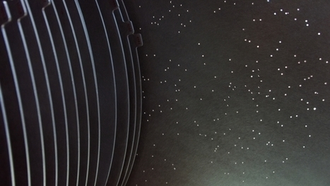 Craft astrophysics | Astronomy physics and quantum physics | Scoop.it
