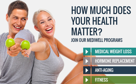 mediwell | Medically Proven , Wellness Guaranteed | Writers Shares | Scoop.it
