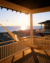 10 Investment Tips for Buying a Vacation Home | Buying Vacation Rental Property in Florida | Scoop.it