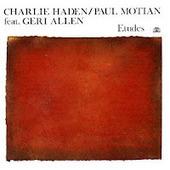 Charlie Haden - Etudes (Soul Note 1993, 2011) | Jazz from WNMC | Scoop.it