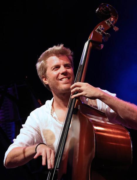 Dans la famille Eastwood, Kyle, le jazzman | Saison Rocher de Palmer | Scoop.it