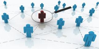 """L'utilisation des """"médias sociaux"""" par les recruteurs   E-Réputation des marques et des personnes : mode d'emploi   Scoop.it"""