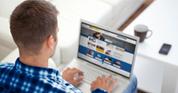 Información sobre cómo montar tu empresa | Empleo Palencia | Scoop.it