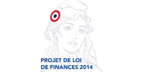 PLF 2014 : ce qui change pour le crédit d'impôt DD et l'éco-PTZ >> Actualités - énergies renouvelables - Qualit'EnR | Les EnR | Scoop.it