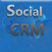 Les 10 signes de mauvaise qualité des données clients | Marketing et communication | L'actualité marketing et communication | Scoop.it