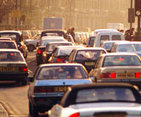 UK air pollution 'may kill 13,000 each year' - Health News - NHS Choices | Data Driven Positive Feedback Loops | Scoop.it