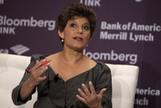U.S. Women Gain in Real Estate With Long Way to Go - Bloomberg | Women In Media | Scoop.it
