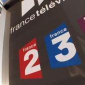 Rémy Pflimlin installe ses jokers à la tête de France Télévisions | #ForestTimeline | Scoop.it