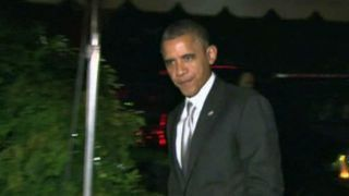 Obama Whose Incredible Debts Created Fiscal Cliff holds firm to tax hikes | News You Can Use - NO PINKSLIME | Scoop.it