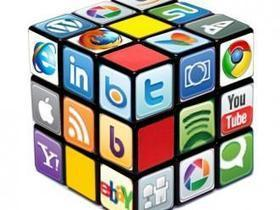 CIOs and Social Media | Social Media | Scoop.it