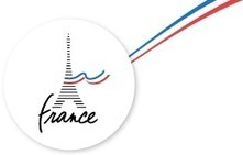 Vinhos de França apresentam novo website   Notícias escolhidas   Scoop.it