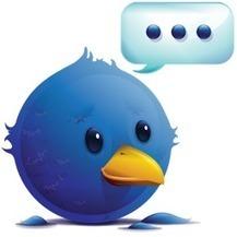 Tweet Reader | All things | Scoop.it