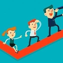 Sumando desafíos a las entrevistas grupales | Autodesarrollo, liderazgo y gestión de personas: tendencias y novedades | Scoop.it
