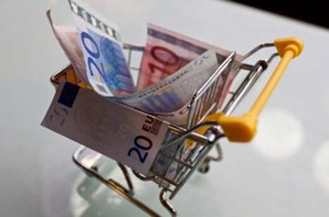 Ce qui change en 2012 au Luxembourg|LUXEMBOURG | Luxembourg (Europe) | Scoop.it