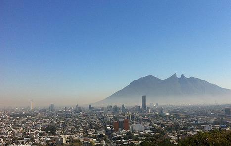 Actualización de lineamientos ambientales del Estado de Nuevo León | Ediciones JL | Scoop.it